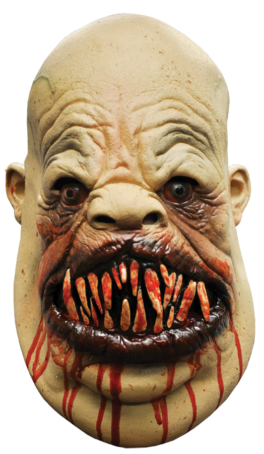 Featured Image for Meateater Mask