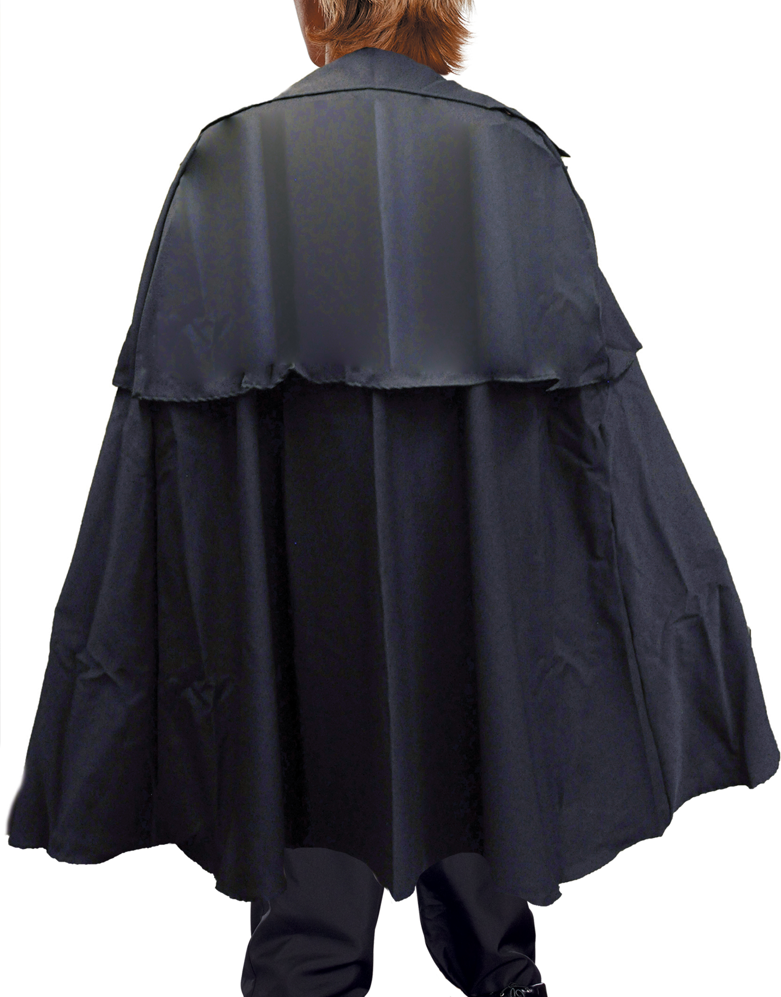 Featured Image for Dickens Cape