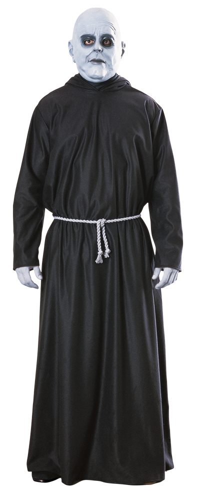 Featured Image for Men's Uncle Fester Costume – The Addams Family