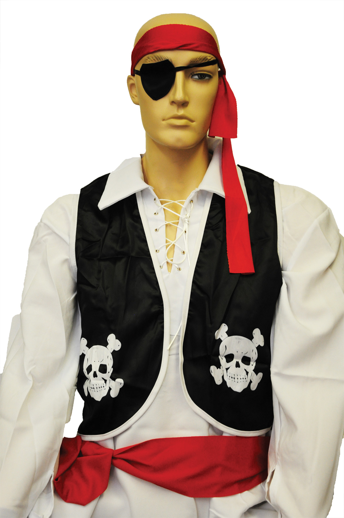 Featured Image for Pirate Kit Adult