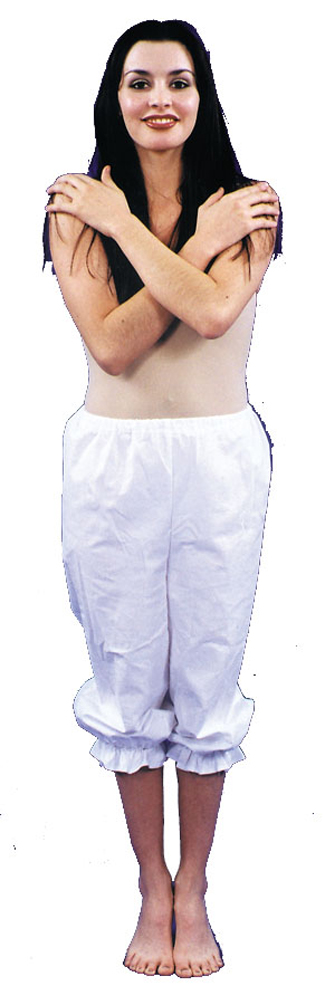 Featured Image for Pantaloons 1 Size