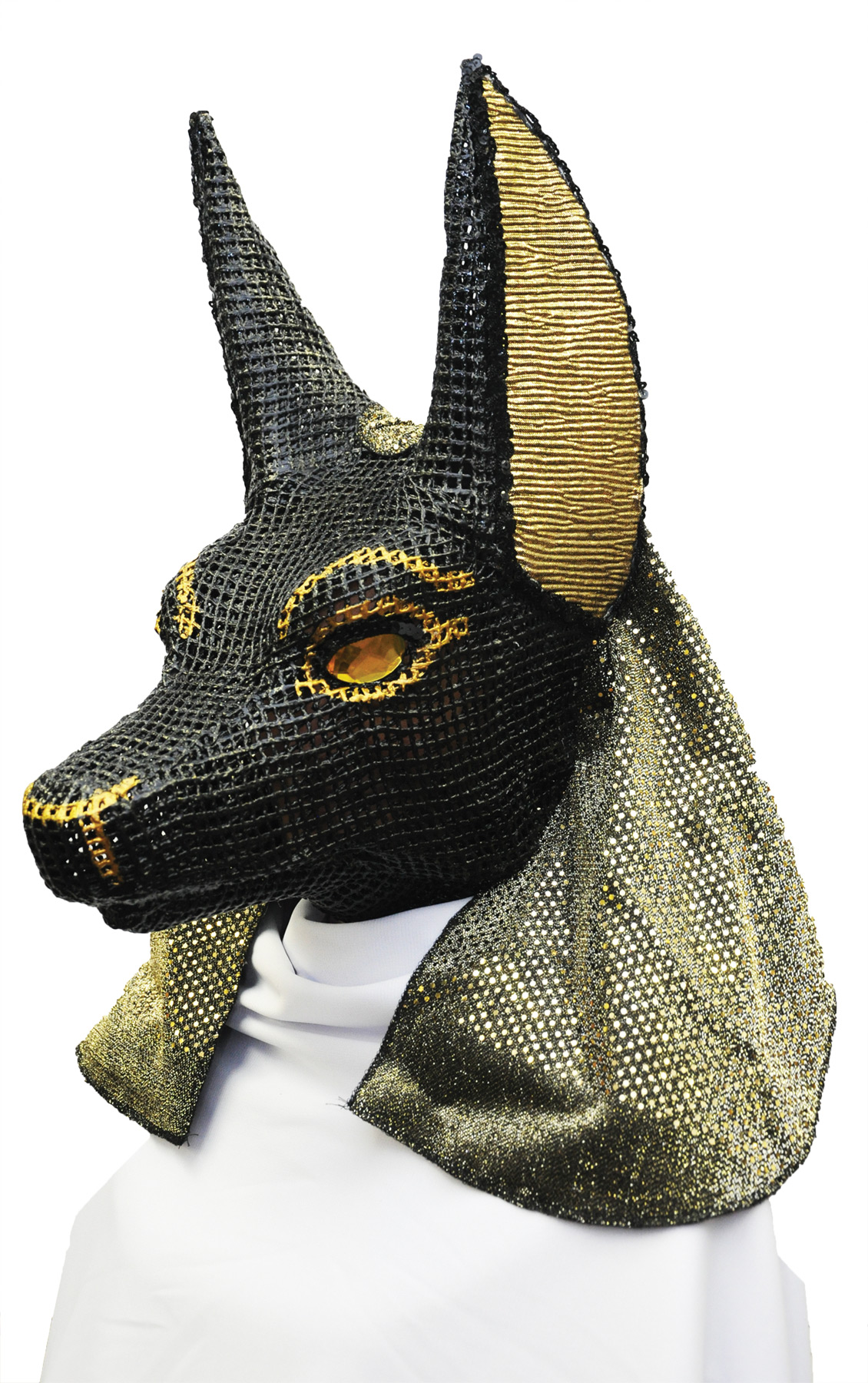 Featured Image for Anubis Varaform Mask – Special Order