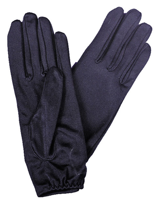 Featured Image for Ladies Nylon Gloves