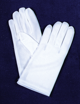 Featured Image for Gloves Child Nylon