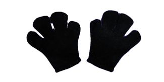 Featured Image for Black Mouse Mitts