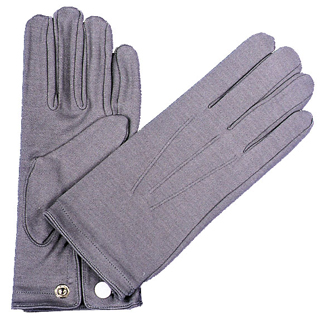 Featured Image for Men's Nylon Gloves with Snap