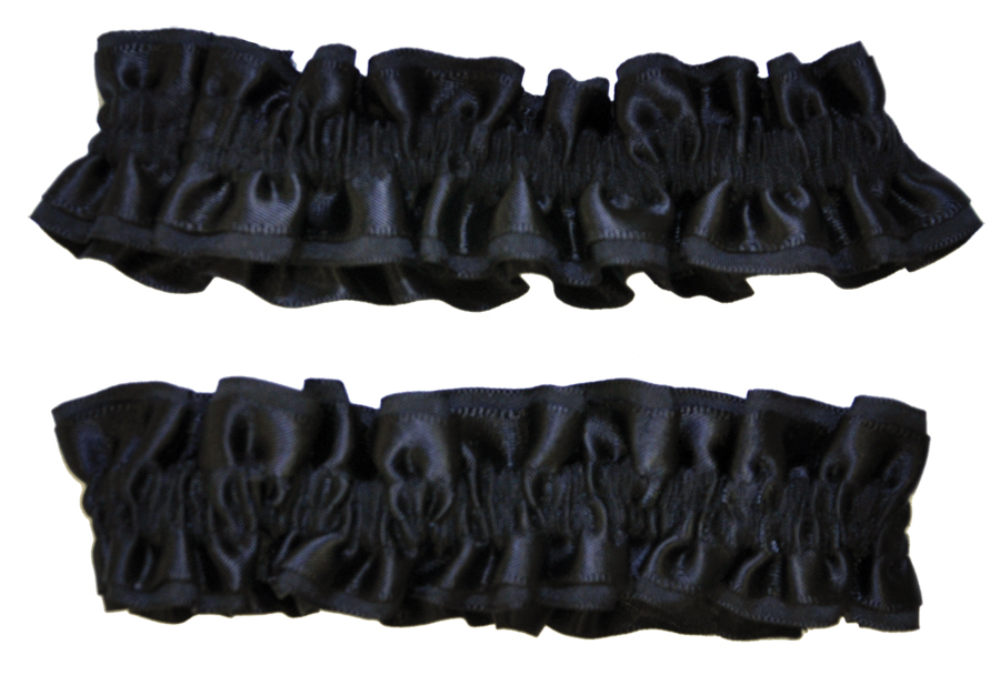 Featured Image for Armbands/Garters – 1 Pair