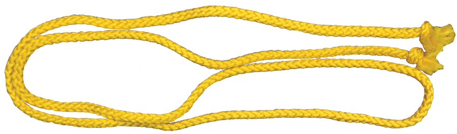 Featured Image for Rope Belt