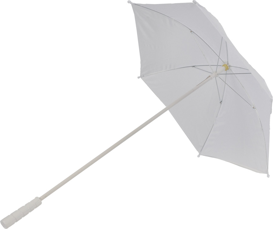 Featured Image for 28″ Nylon Parasol