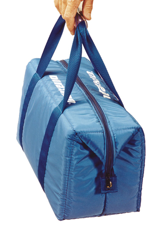 Featured Image for Insulated Storage Bag