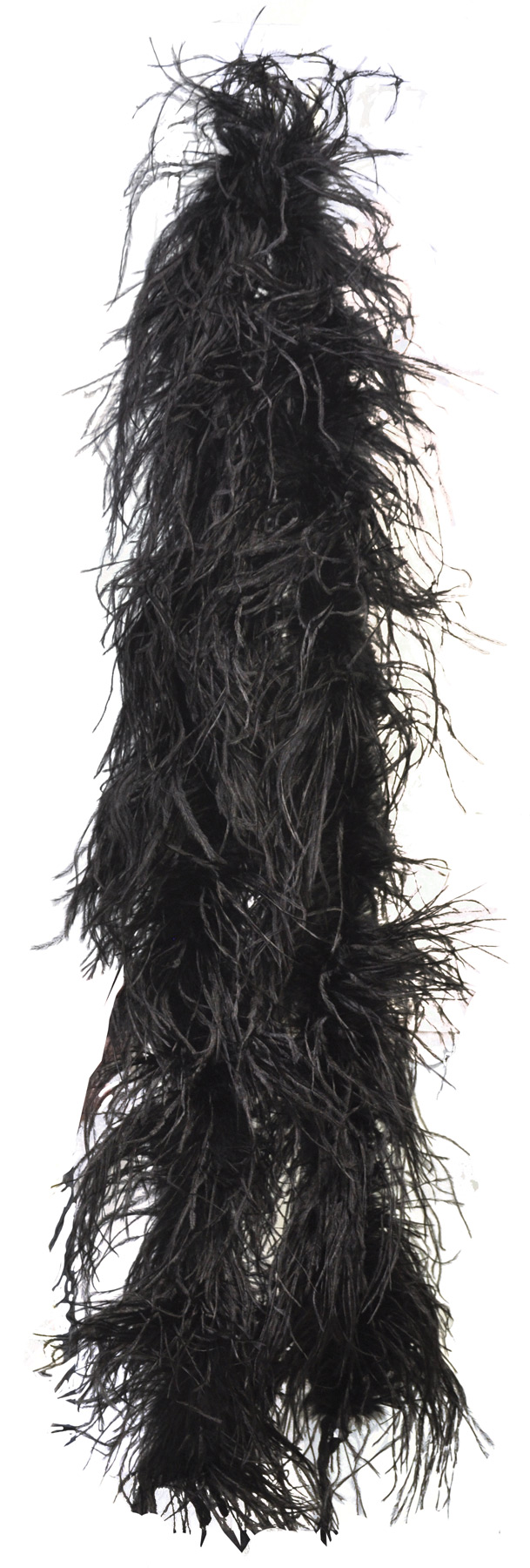 Featured Image for 6′ Ostrich Boa