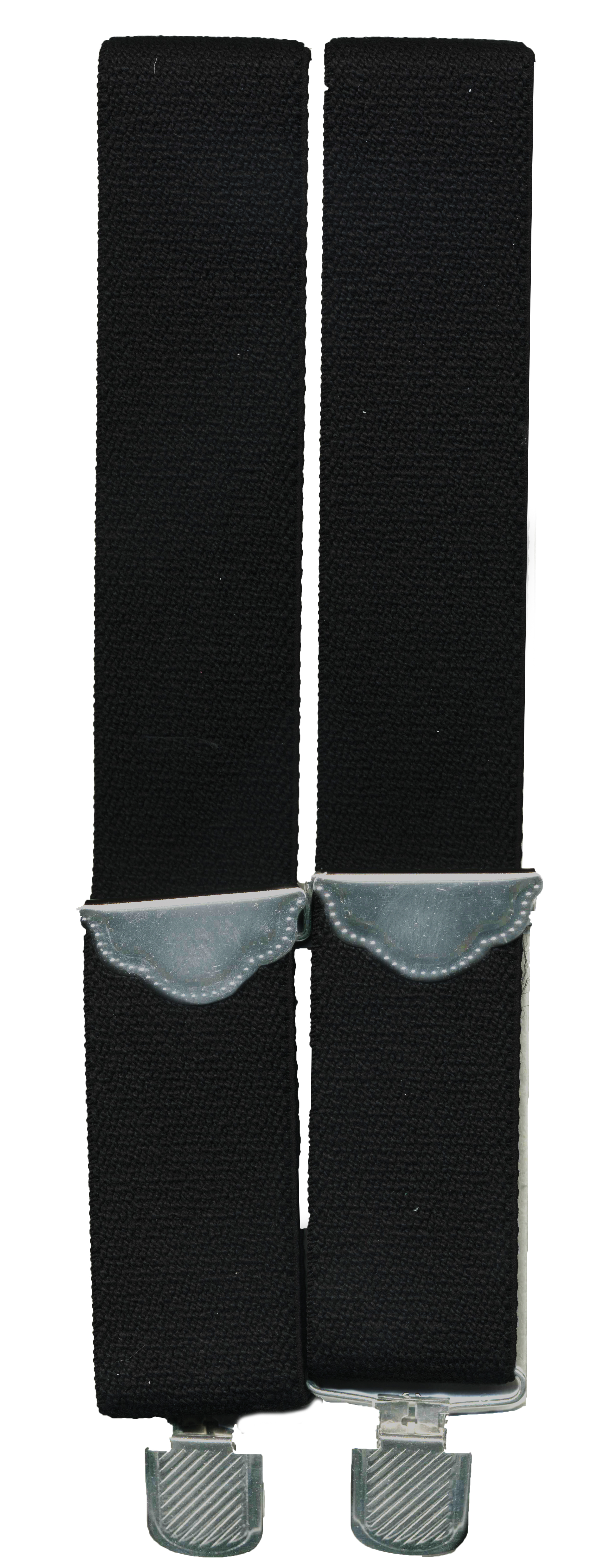 Featured Image for 1890s Suspenders