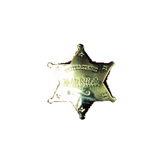 Featured Image for Badge Us Marshall
