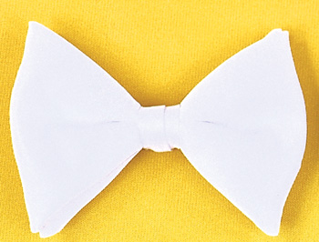 Featured Image for Formal Bow Tie