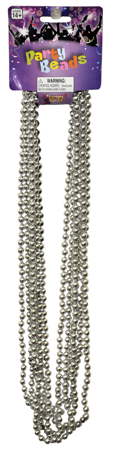 Featured Image for 33″ Beads 7.5mm – Pack of 6