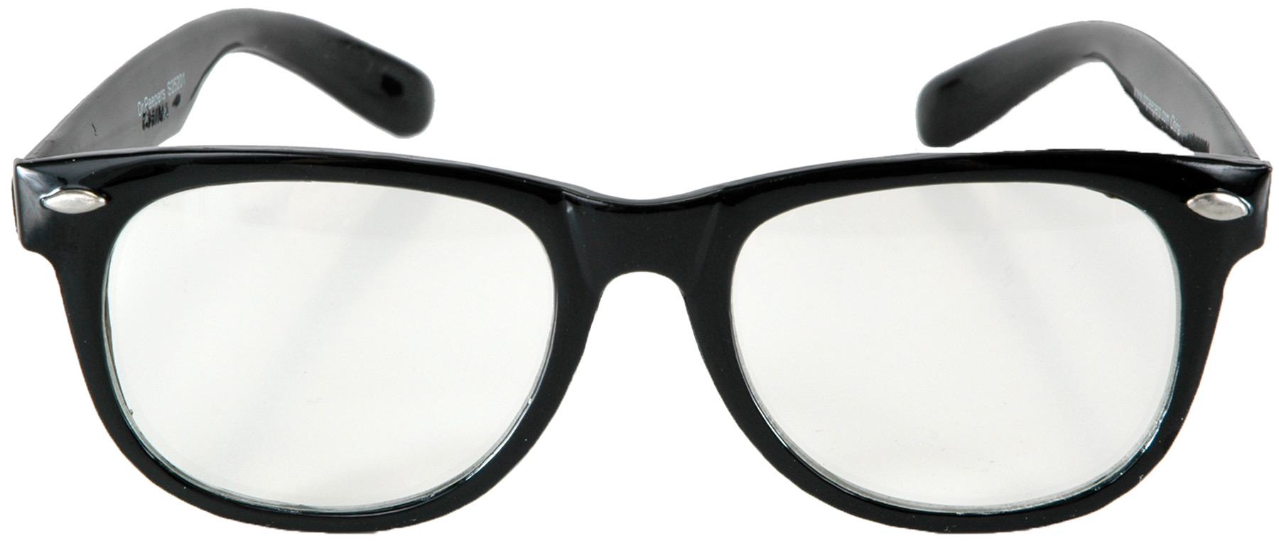 Featured Image for Black Blues Glasses