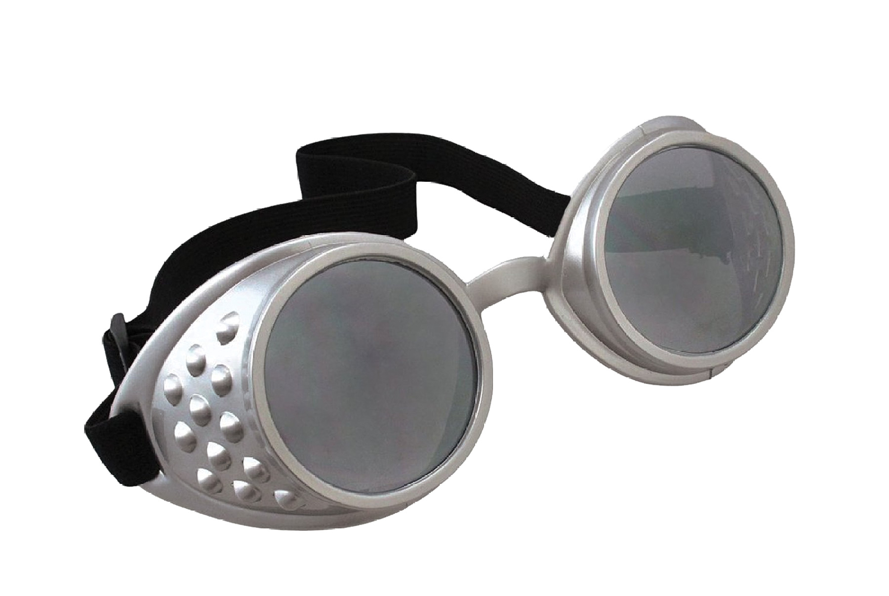 Featured Image for Black Aviator Goggles Glasses