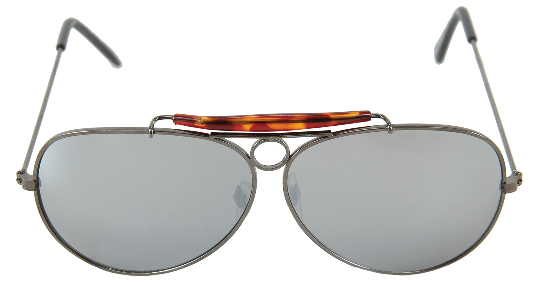 Featured Image for Aviators Glasses