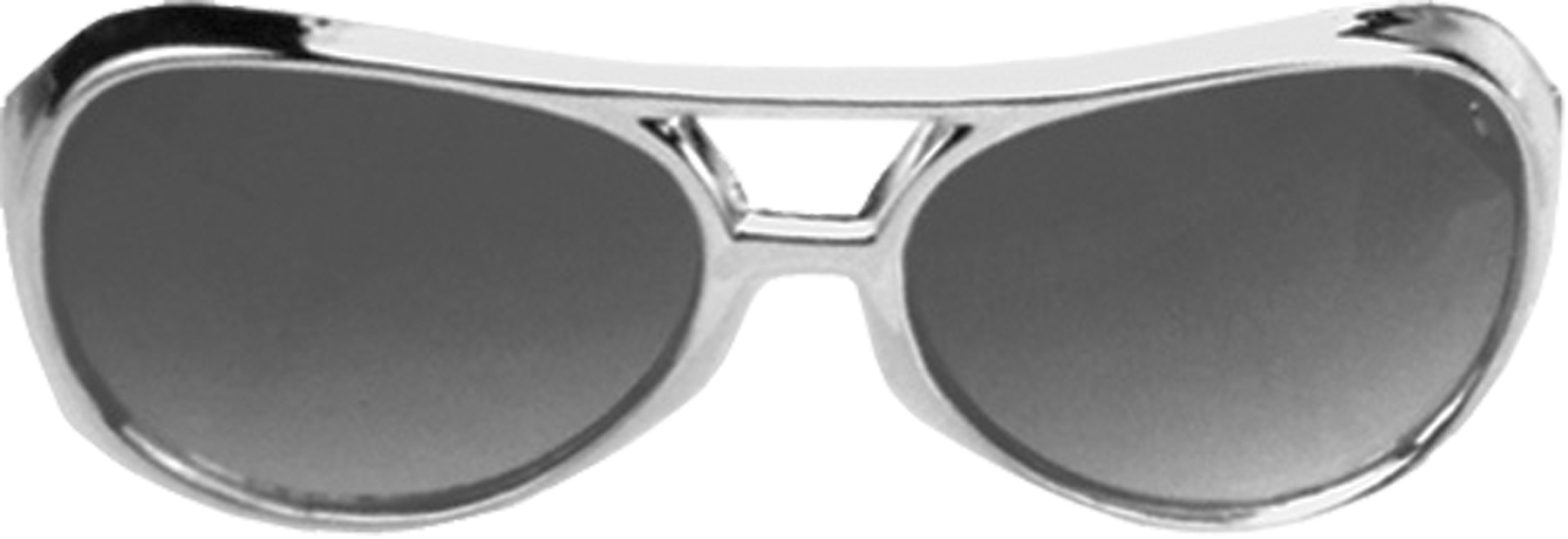 Featured Image for Rock N' Roll Glasses