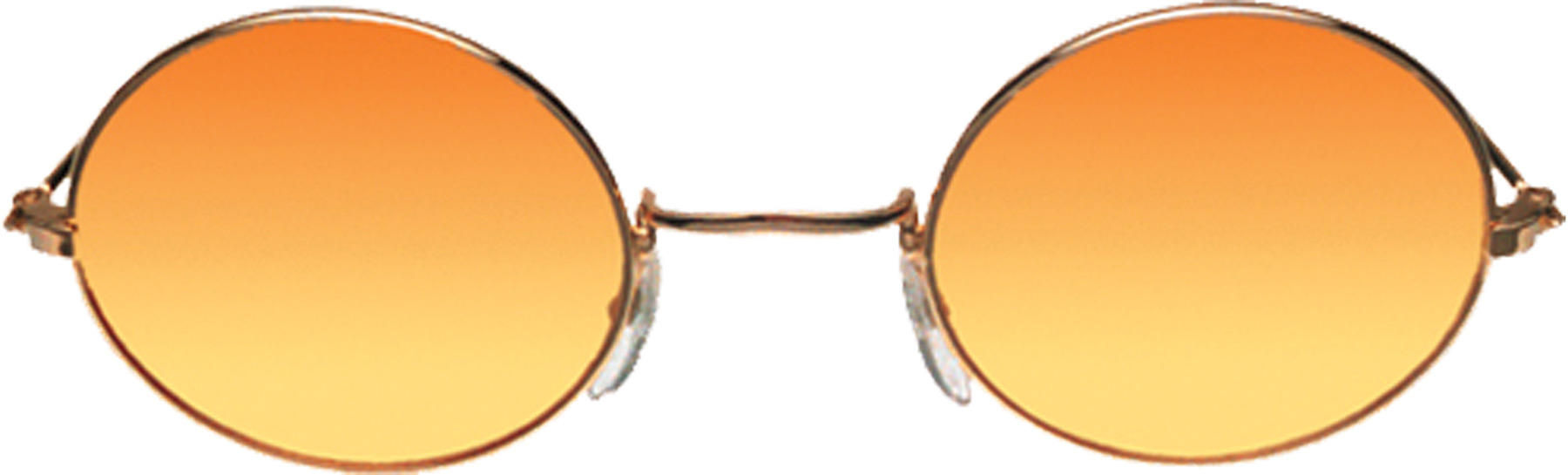 Featured Image for John Glasses