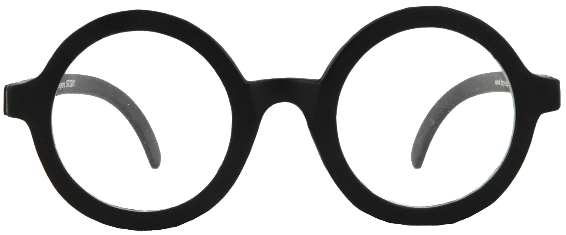 Featured Image for Black School Boys Glasses