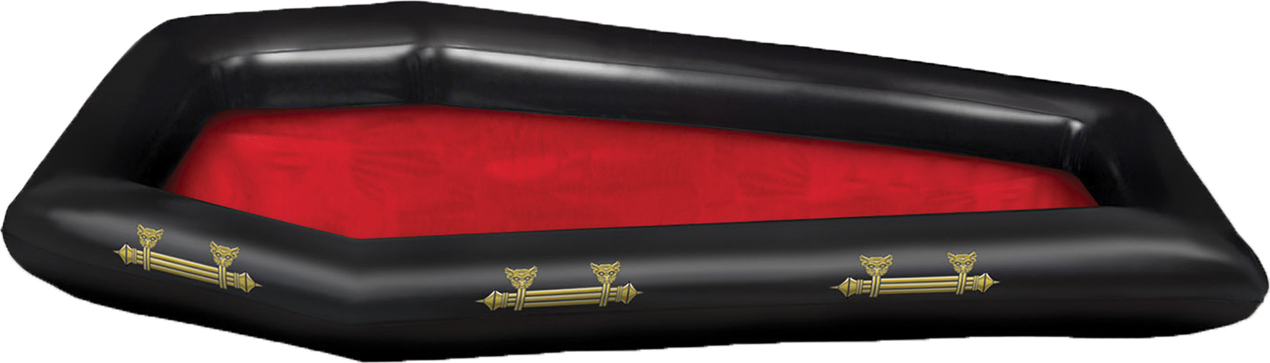 Featured Image for Coffin Buffet Cooler Inflatable