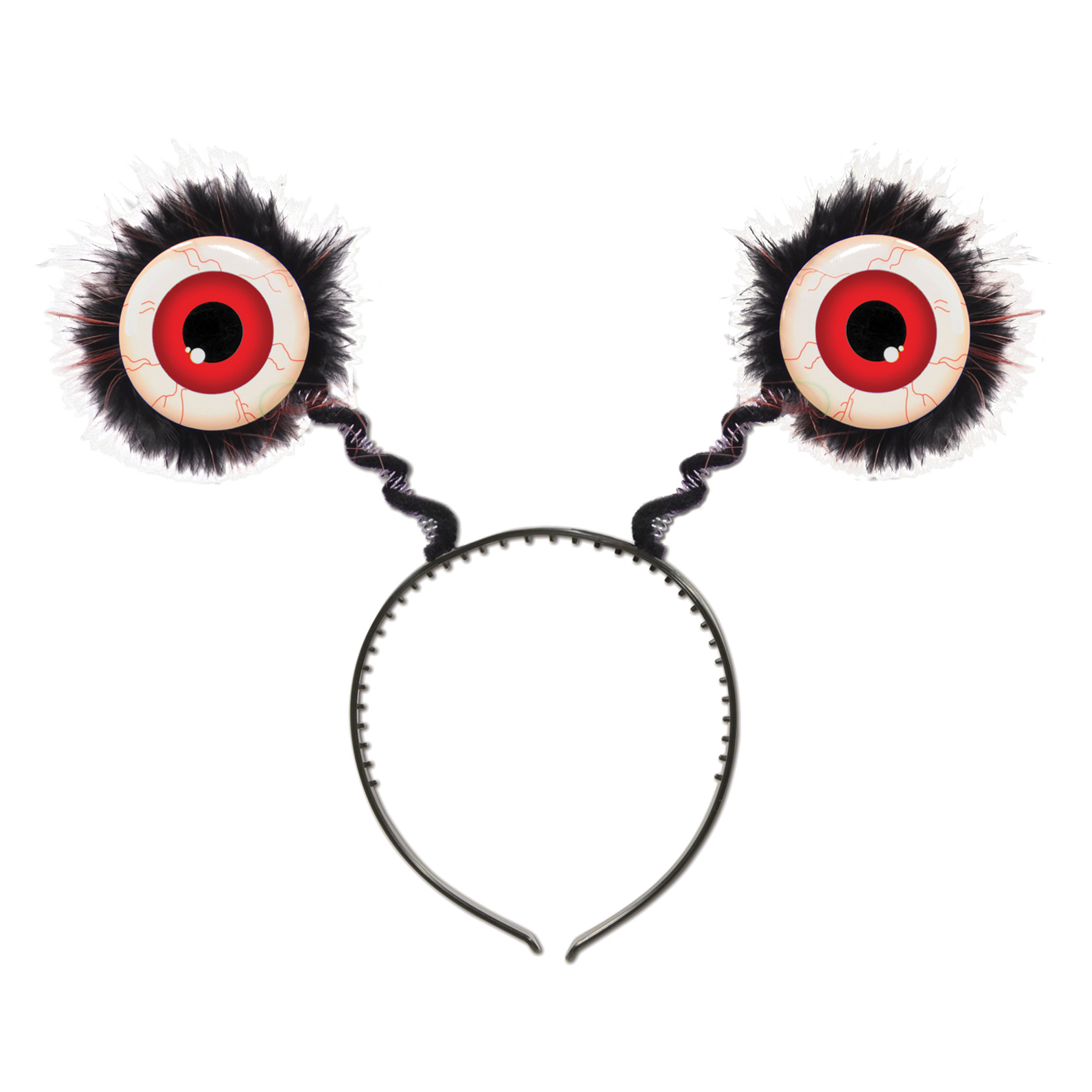 Featured Image for Eyeball Boppers