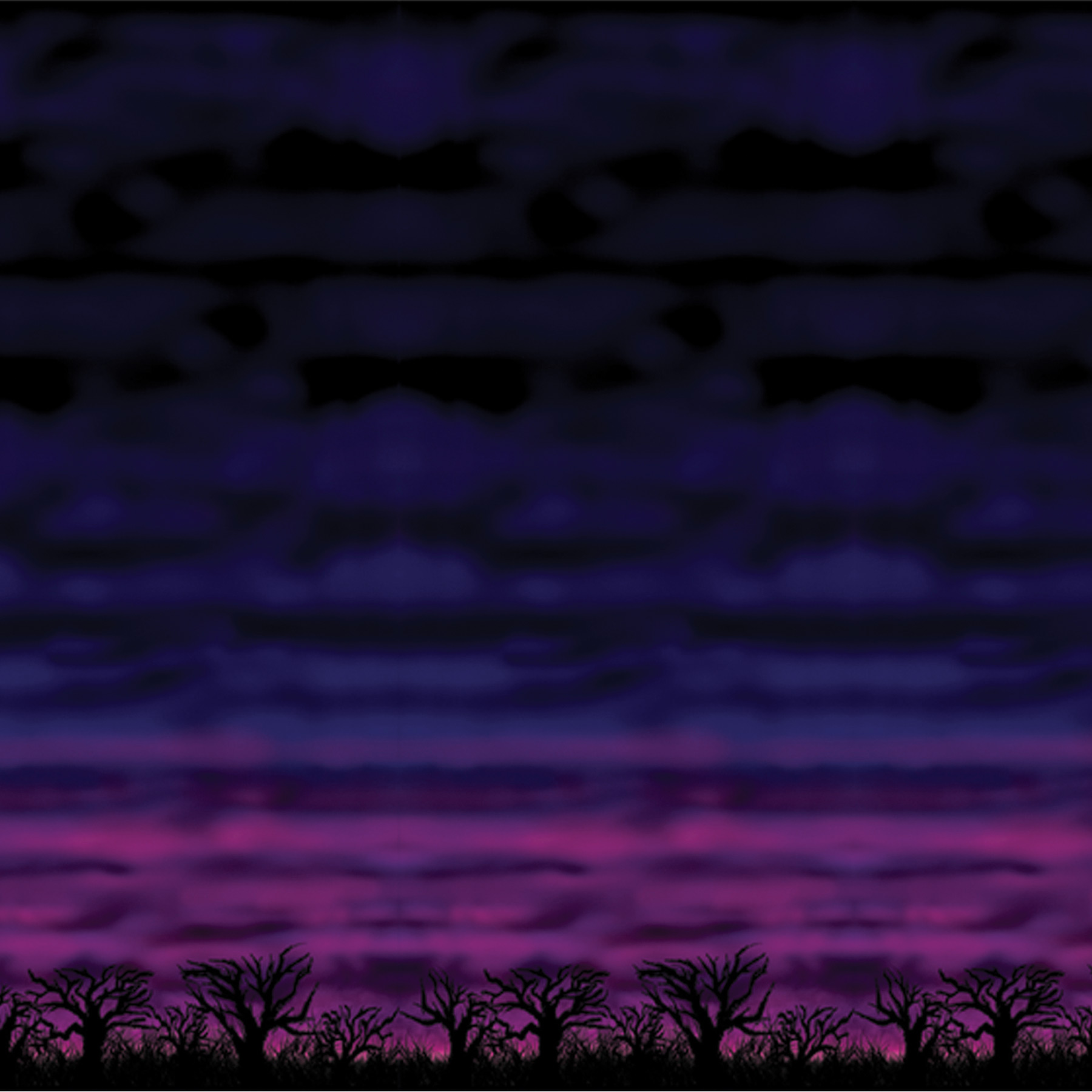 Featured Image for Spooky Sky Backdrop