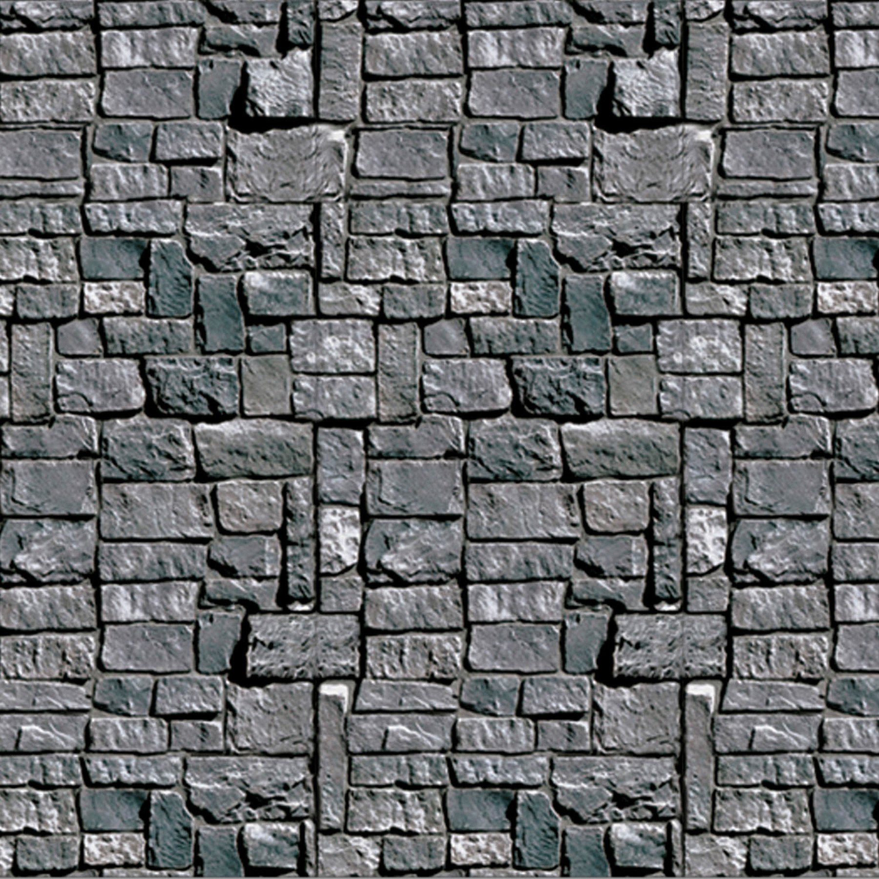 Featured Image for Stone Wall Backdrop