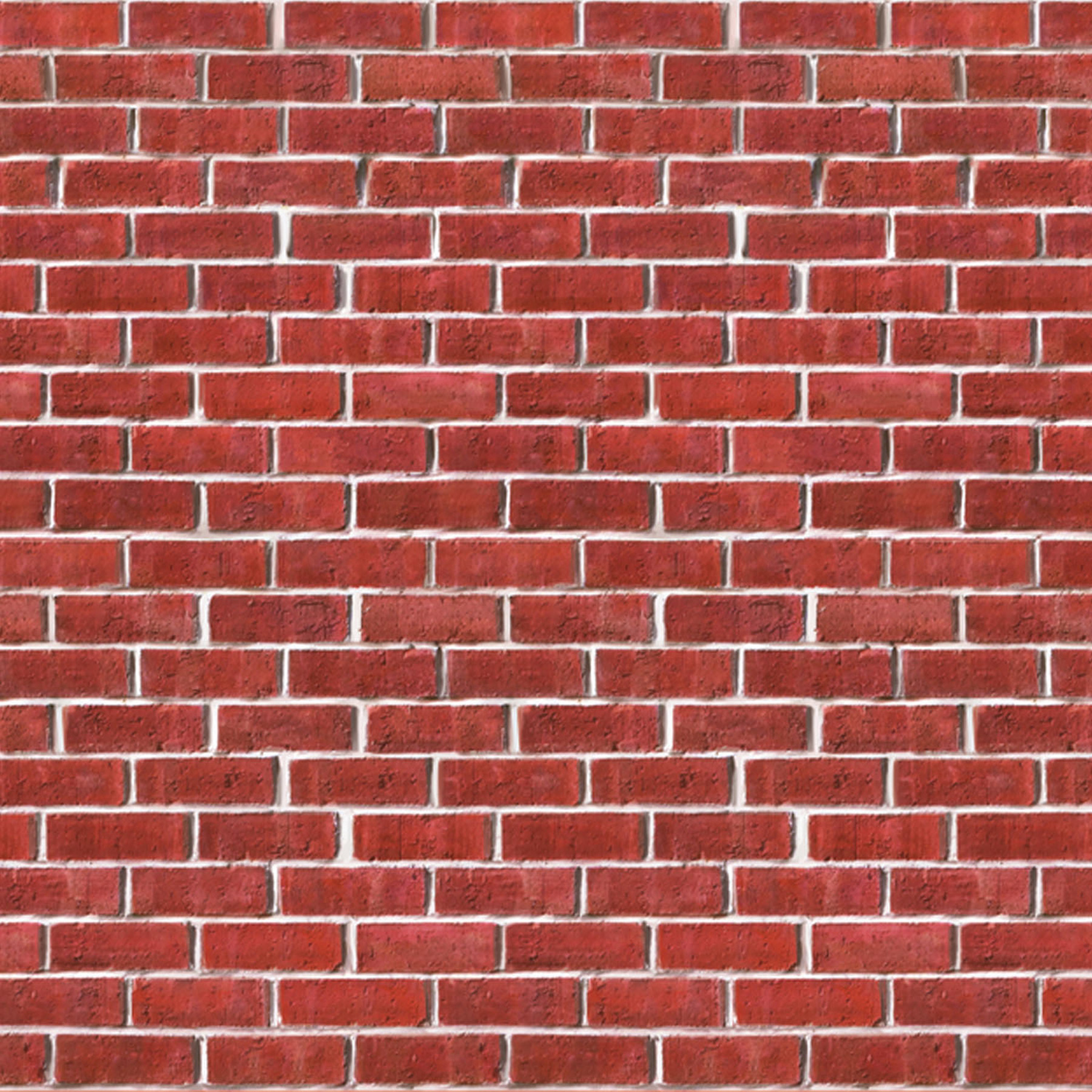 Featured Image for Brick Wall Backdrop