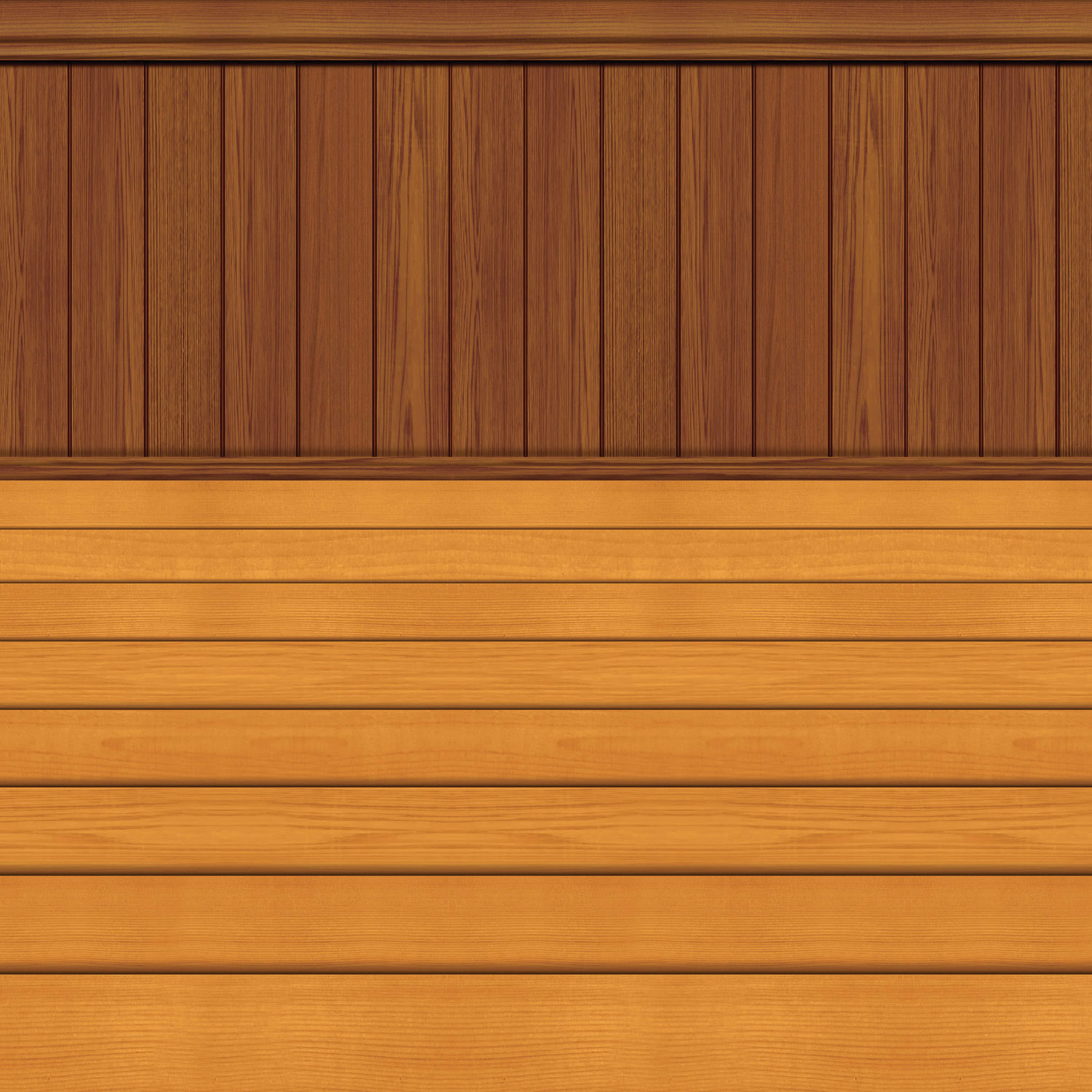 Featured Image for Floor/Wainscoting Backdrop