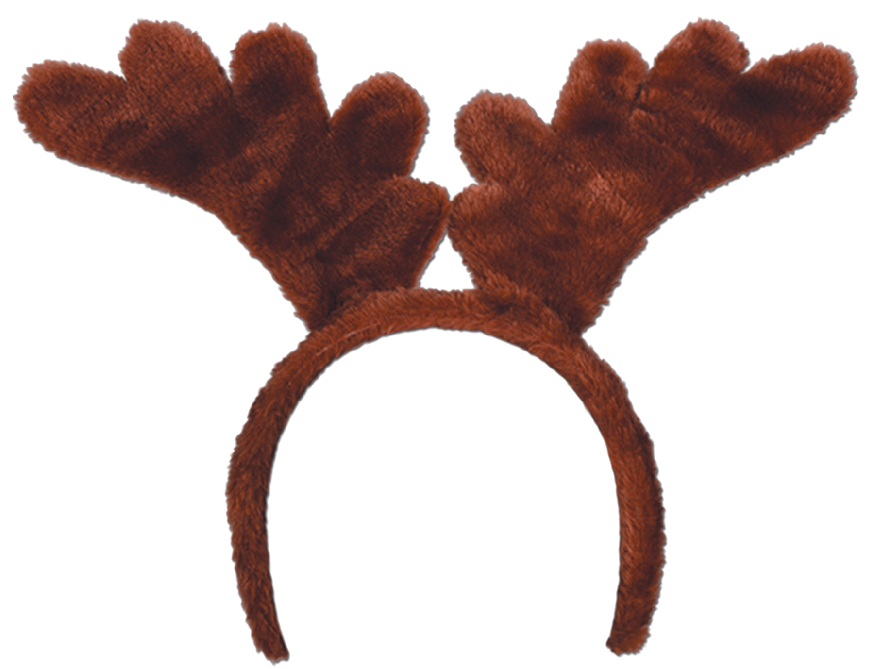 Featured Image for Reindeer Antlers