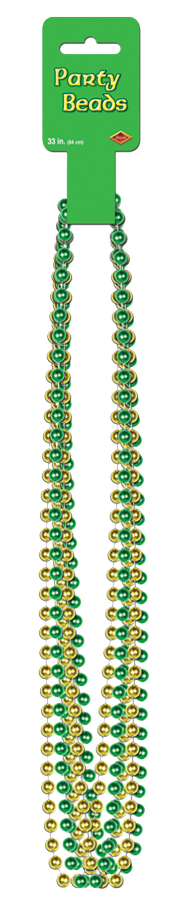 Featured Image for Party Beads Small Round