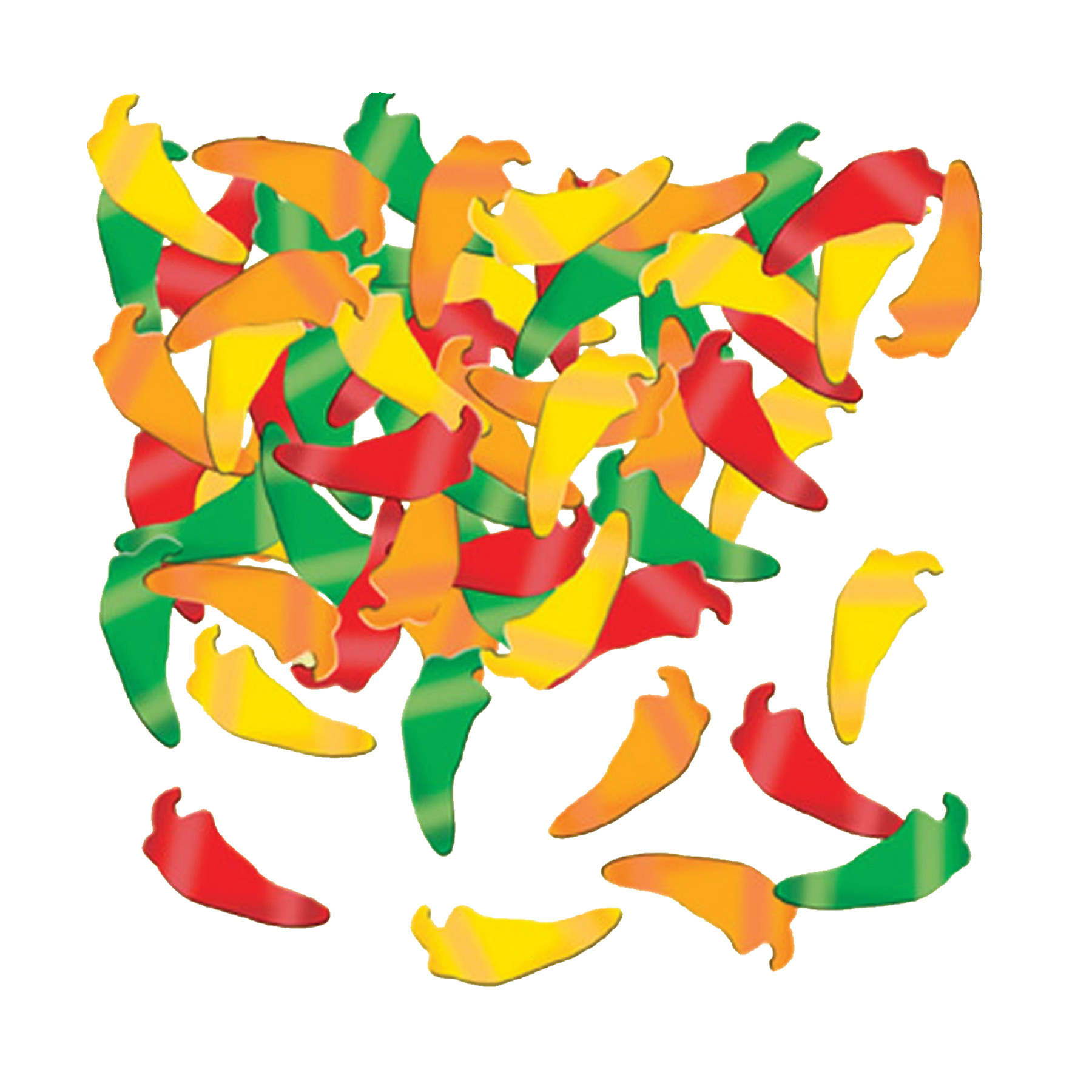 Featured Image for Fanci-Fetti Chili Peppers