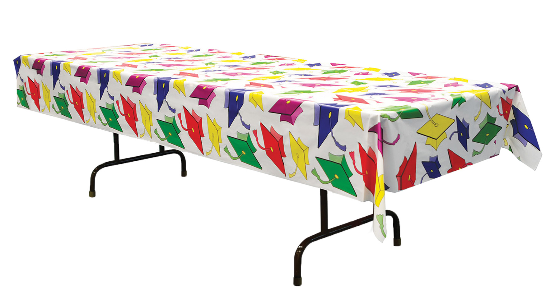 Featured Image for Graduation Table Cover