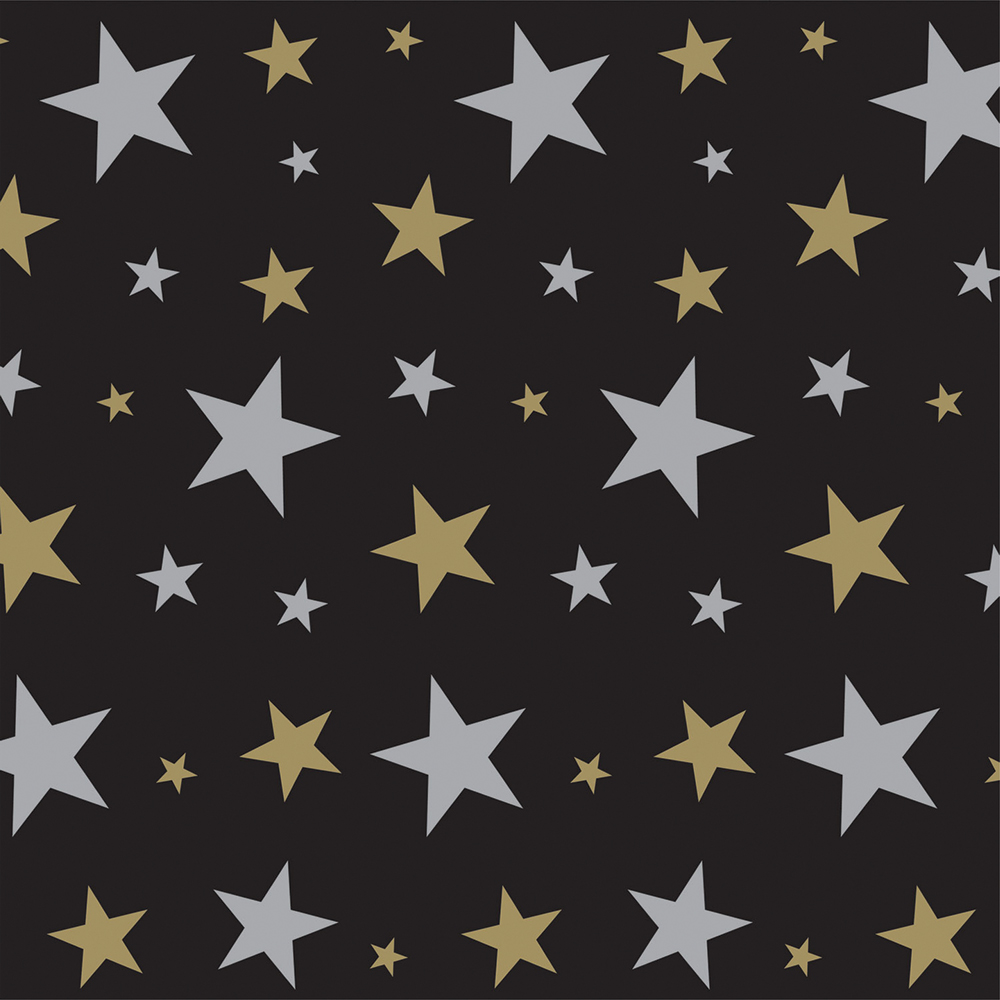 Featured Image for Star Backdrop 4′ X 30′