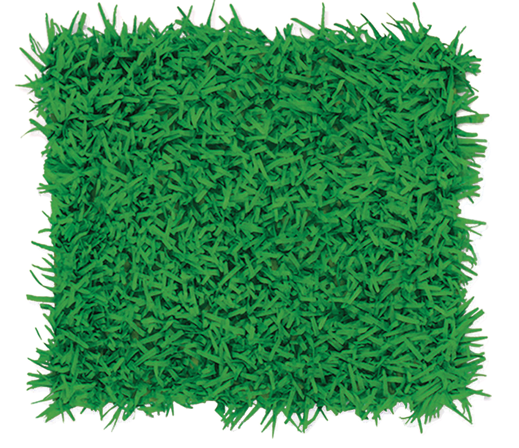 Featured Image for Grass Mats