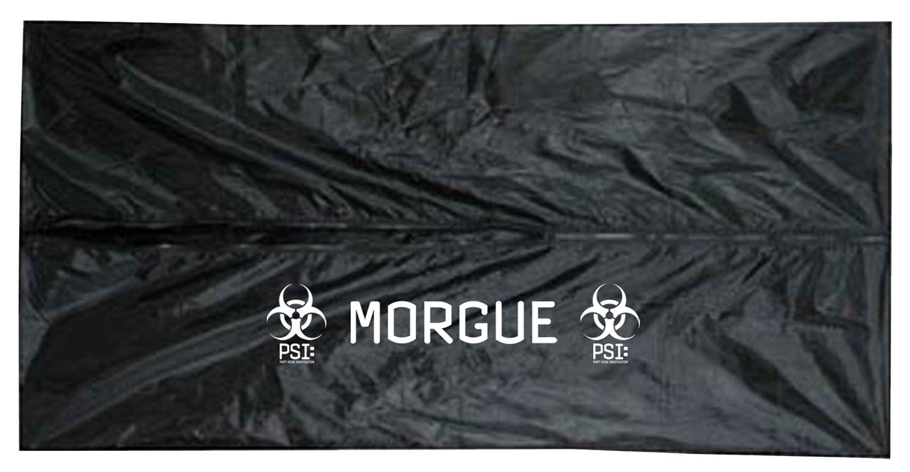 Featured Image for Psi Body Bag