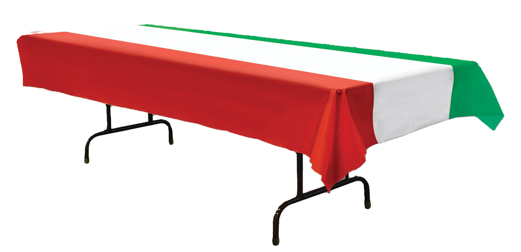 Featured Image for International Table Cover
