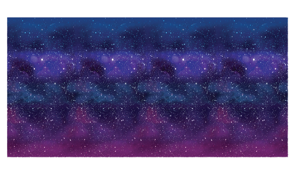 Featured Image for Galaxy Backdrop 4′ X 30′