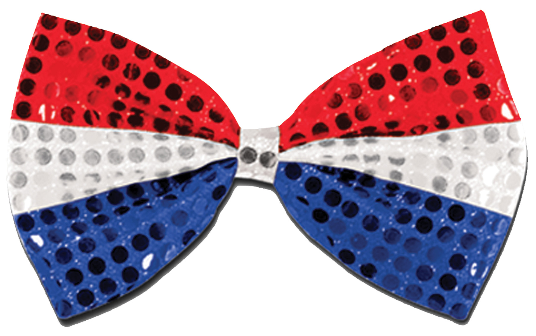 Featured Image for Glitz N Gleam Bow Tie