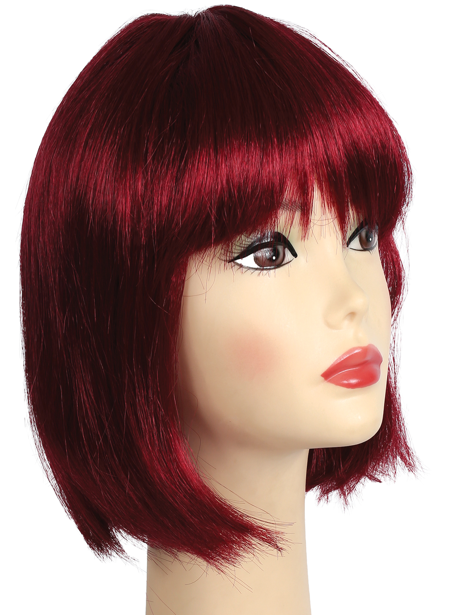 Featured Image for Cindy Wig