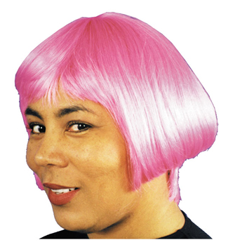 Featured Image for Eve Wig