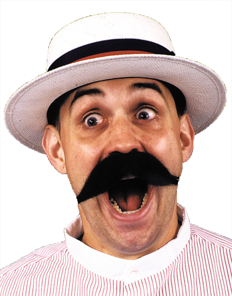 Featured Image for Mustache Six Way