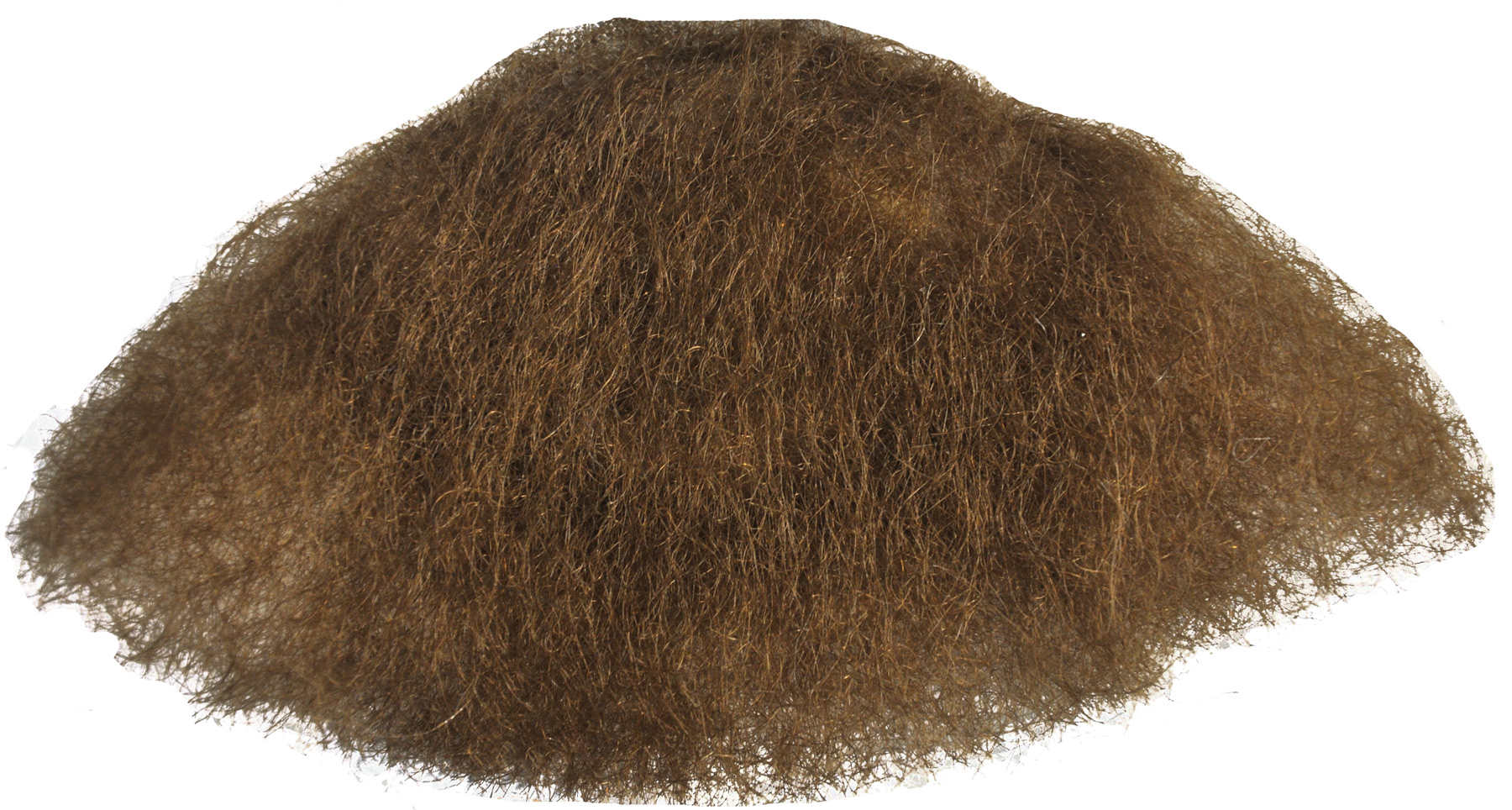 Featured Image for 1-Point Goatee – Human Hair