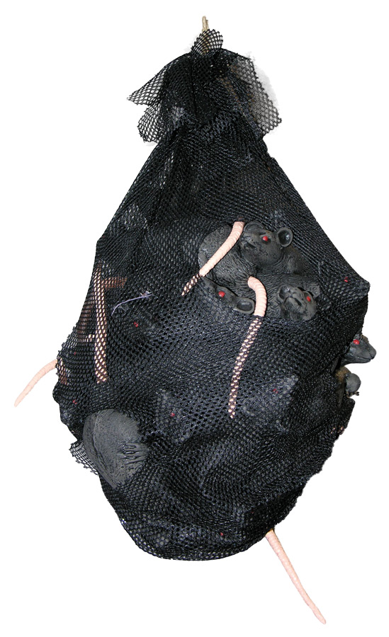 Featured Image for Bag of Rats